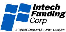 Intech Funding Corp